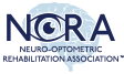 Neuro-Optometric Rehabilitation Association
