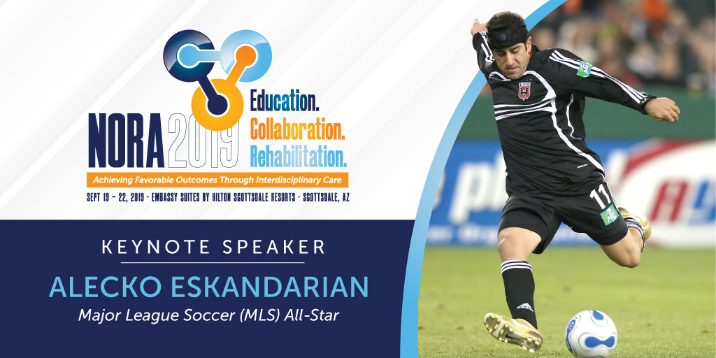 link to https://noravisionrehab.org/about-nora/news/major-league-soccer-all-star-alecko-eskandarian-to-speak-at-28th-annual-neuro-optometric-rehabilitation-association-conference