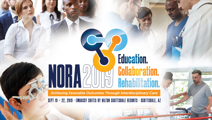 link to /about-nora/annual-conference