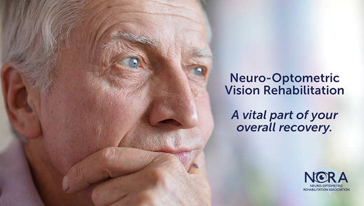 link to /patients-caregivers/what-is-neuro-optometric-rehabilitation