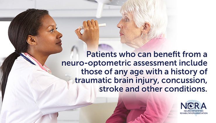 link to /patients-caregivers/visiting-a-neuro-rehabilitative-optometrist