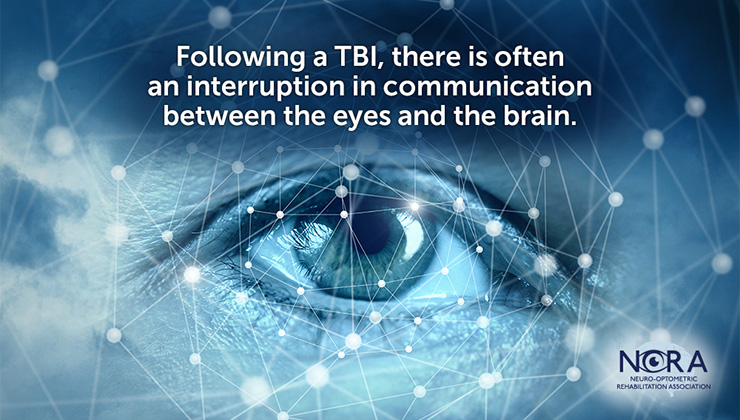 link to /patients-caregivers/about-brain-injuries-vision